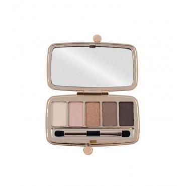 Makeup Revolution - Paleta de Sombras de Ojos Renaissance Night