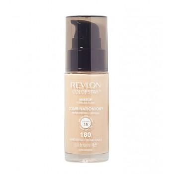 https://www.canariasmakeup.com/15362/revlon-base-de-maquillaje-fluida-colorstay-para-piel-mixtagrasa-spf15-180-sand-beige.jpg