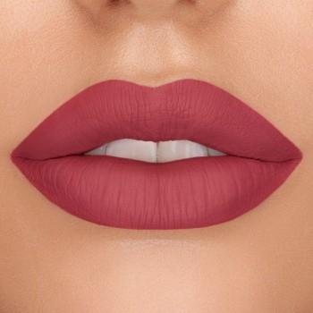 https://www.canariasmakeup.com/15381/nabla-dreamy-matte-liquid-lipstick-grande-amore.jpg
