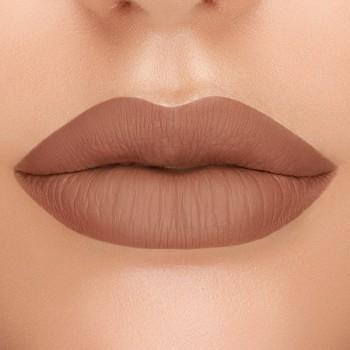 https://www.canariasmakeup.com/15385/nabla-dreamy-matte-liquid-lipstick-middle-karma.jpg