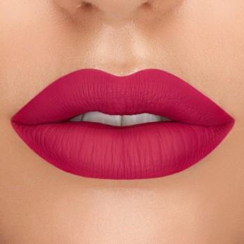 https://www.canariasmakeup.com/15413/nabla-dreamy-matte-liquid-lipstick-five-o-clock.jpg