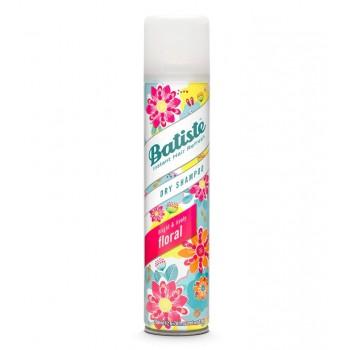 https://www.canariasmakeup.com/15440/batiste-champu-en-seco-200ml-floral-essences.jpg
