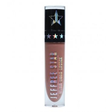 Jeffree Star Cosmetics - Labial líquido Velour by Manny MUA - Daddy