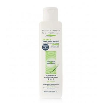 https://www.canariasmakeup.com/15529/byphasse-family-shampoo-todo-tipo-de-cabello-multivitamnico-2-en-1-750ml.jpg