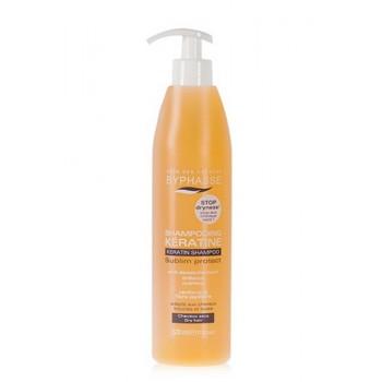 https://www.canariasmakeup.com/15542/byphasse-shampoo-queratina-liquida-cabellos-secos-520ml.jpg