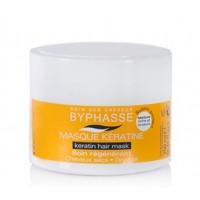 Byphasse - Mascarilla Queratina Liquida 250ml