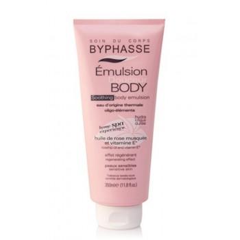 https://www.canariasmakeup.com/15583/byphasse-emulsion-corporal-douceur-piel-sensible-y-seca-350ml.jpg