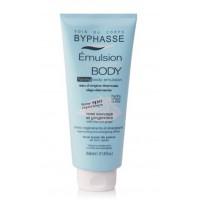 Byphasse - Emulsion corporal tonificante todo tipo de piel 350ml