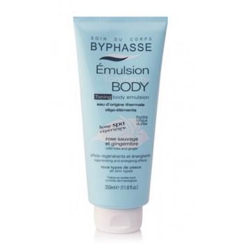 https://www.canariasmakeup.com/15585/byphasse-emulsion-corporal-tonificante-todo-tipo-de-piel-350ml.jpg