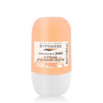 https://www.canariasmakeup.com/15600/byphasse-desodorante-roll-on-24hrs-almendra-50ml.jpg