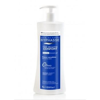 https://www.canariasmakeup.com/15632/byphasse-gel-de-ducha-dermo-confort-piel-sensible-1lt.jpg