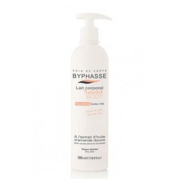 https://www.canariasmakeup.com/15635/byphasse-crema-nutritiva-aceite-de-almendra-piel-seca-500ml-c-dosificador.jpg