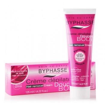 https://www.canariasmakeup.com/15645/byphasse-crema-depilatoria-formula-suave-125ml.jpg