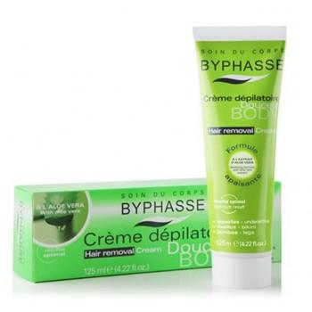 https://www.canariasmakeup.com/15646/byphasse-crema-depilatoria-formula-calmante-aloe-vera-125ml.jpg