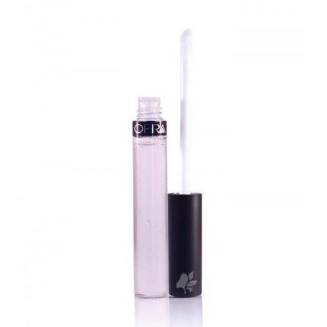Ofra - Tratamiento de labios - Plumper