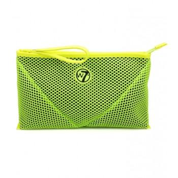 https://www.canariasmakeup.com/15703/w7-neceser-mesh-grande-verde-neon.jpg