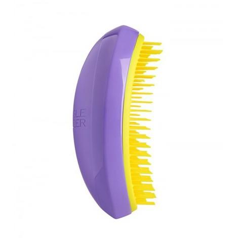 Tangle Teezer Salon Elite - Cepillo especial para desenredar - Purple Sundae