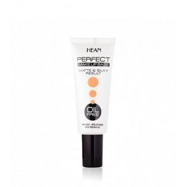 Hean - Pre-base de maquillaje Perfect Matificante