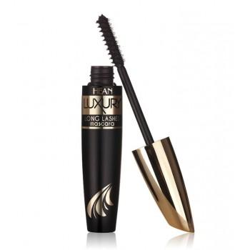 https://www.canariasmakeup.com/15771/hean-mascara-de-pestanas-luxury-long-lashes.jpg