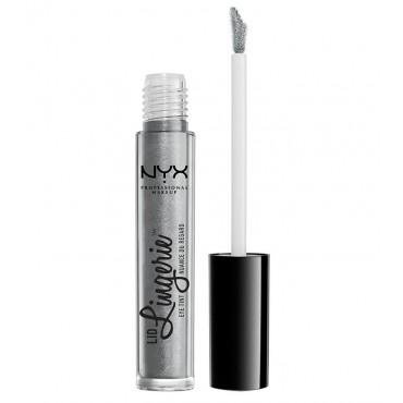 NYX Professional Makeup - Sombra de Ojos en Crema Lingerie - LIDLI10: Fame & Fortune
