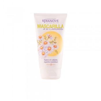 https://www.canariasmakeup.com/1606611/keranove-mascarilla-camomila-150-ml.jpg