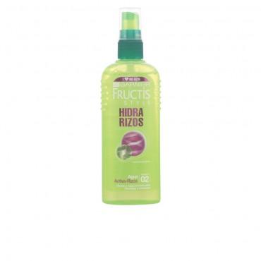 Garnier - FRUCTIS STYLE agua peinado activa rizos 150 ml