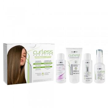 https://www.canariasmakeup.com/1606974/curless-keratine-kit-tratamiento-alisado-brasile-o-50-ml.jpg