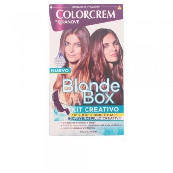 https://www.canariasmakeup.com/1607002/blonde-box-kit-creativo-con-pincel-creativo.jpg