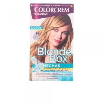 https://www.canariasmakeup.com/1607053/blonde-box-mechas-con-pincel-profesional.jpg