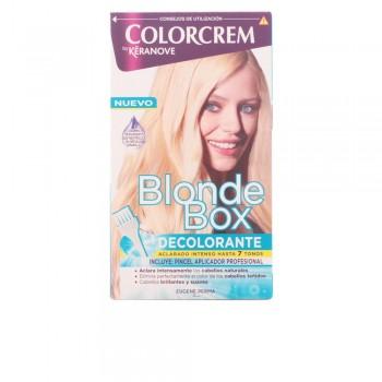 https://www.canariasmakeup.com/1607054/blonde-box-decolorante-intenso-con-pincel-profesional.jpg