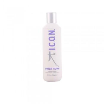https://www.canariasmakeup.com/1612924/inner-home-moisturizing-treatment-250-ml.jpg
