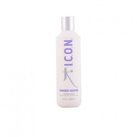 inner home moisturizing treatment 250 ml