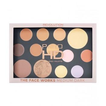 https://www.canariasmakeup.com/1645177/makeup-revolution-paleta-hd-the-face-works-lightmedium.jpg