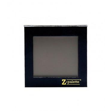 Zpalette - Paleta customizable vacía tamaño pequeño - Color Negro
