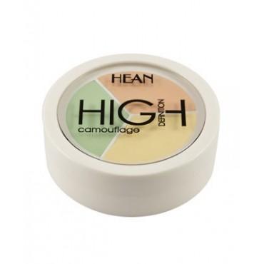 Hean - Corrector High Mix Definition - ESPECIAL ROSTRO
