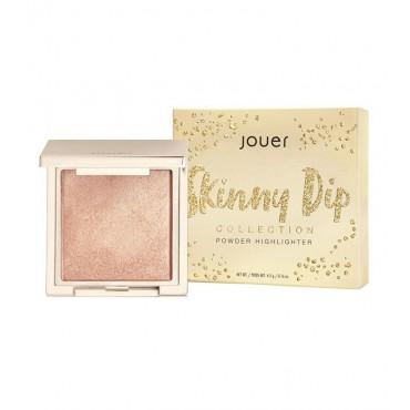 Jouer - *Skinny Dip Collection* - Polvos Iluminadores - Skinny Dip
