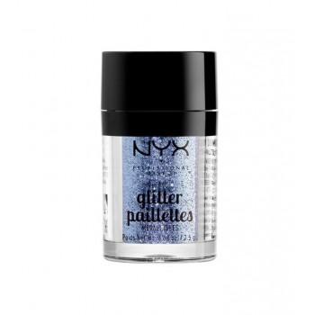 https://www.canariasmakeup.com/1704543/nyx-professional-makeup-metallic-glitter-pailettes-mgli02-darkside.jpg
