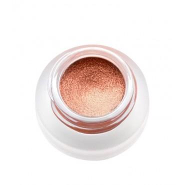 Nyx Professional Makeup - Eyeliner en crema Holographic Halo - HHCL01: Palisade Paradise