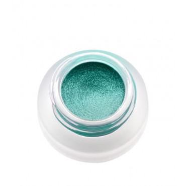 Nyx Professional Makeup - Eyeliner en crema Holographic Halo - HHCL02: Killing It