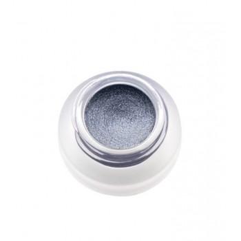 NYX Professional Makeup - Eyeliner en crema Holographic Halo - HHCL06: Crystal Vault