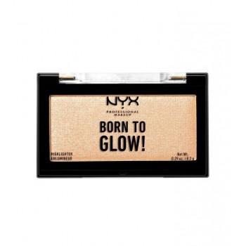 https://www.canariasmakeup.com/1730552/nyx-professional-makeup-born-to-glow-iluminador-btgh02-chosen-one.jpg