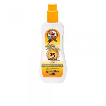 https://www.canariasmakeup.com/1801799/sunscreen-spf15-spray-gel-237-ml.jpg
