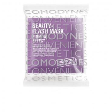 Comodynes - BEAUTY FLASH mascarilla facial perfeccionadora 5 x 4 ml