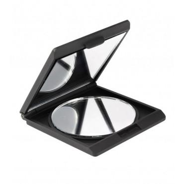 QVS - Espejo para maquillaje