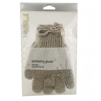 https://www.canariasmakeup.com/1869178/qvs-guantes-exfoliantes-marron.jpg