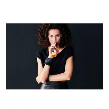 Loreal Paris - Tónico Stylista Curls para pelo rizado