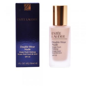 https://www.canariasmakeup.com/1869204/double-wear-nude-water-fresh-makeup-spf30-2c3-fresco-30-ml.jpg