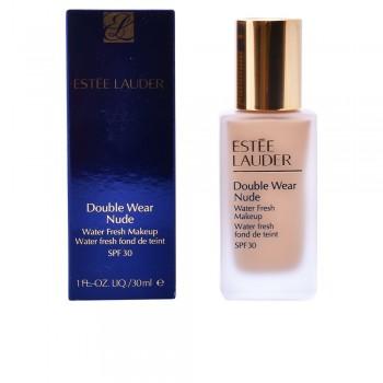 https://www.canariasmakeup.com/1869206/double-wear-nude-water-fresh-makeup-spf30-3w1-tawny-30-ml.jpg