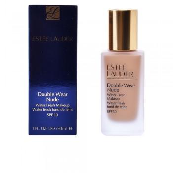 https://www.canariasmakeup.com/1869209/estee-lauder-double-wear-nude-water-fresh-makeup-spf-30-4n2-spiced-sand-30-ml.jpg