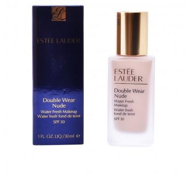 double wear nude water fresh makeup spf30 3w1 tawny 30 ml